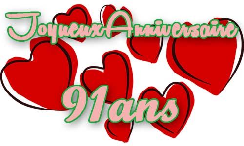 carte-anniversaire-amour-91-ans-coeur-rouge.jpg