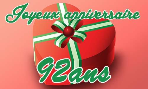 carte-anniversaire-amour-92-ans-cadeau-rouge.jpg