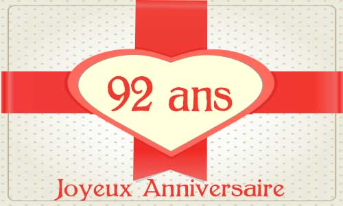 carte-anniversaire-amour-92-ans-cadeau.jpg