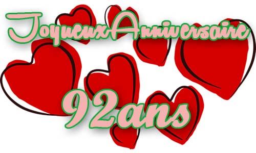 carte-anniversaire-amour-92-ans-coeur-rouge.jpg