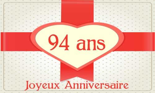 carte-anniversaire-amour-94-ans-cadeau.jpg