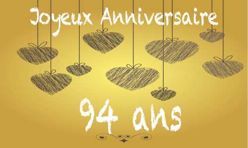 carte-anniversaire-amour-94-ans-craie-coeur.jpg