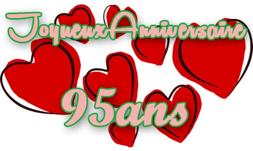 carte-anniversaire-amour-95-ans-coeur-rouge.jpg