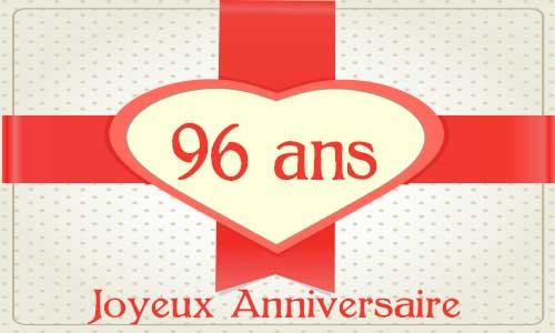 carte-anniversaire-amour-96-ans-cadeau.jpg