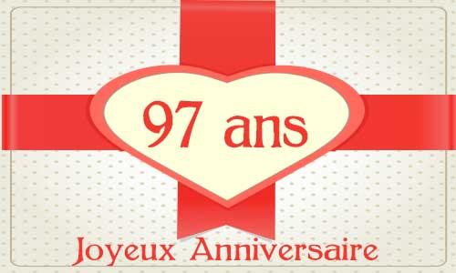 carte-anniversaire-amour-97-ans-cadeau.jpg