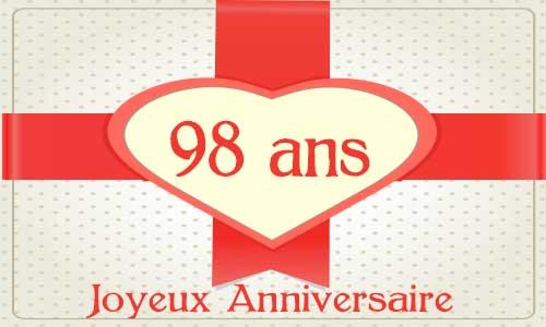 carte-anniversaire-amour-98-ans-cadeau.jpg