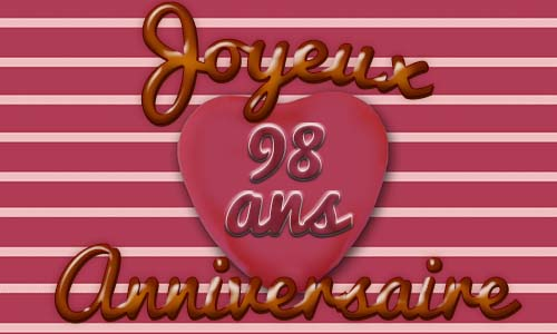 carte-anniversaire-amour-98-ans-coeur-rose.jpg