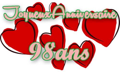carte-anniversaire-amour-98-ans-coeur-rouge.jpg