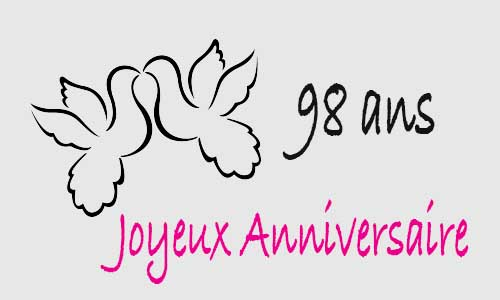 carte-anniversaire-amour-98-ans-colombe.jpg