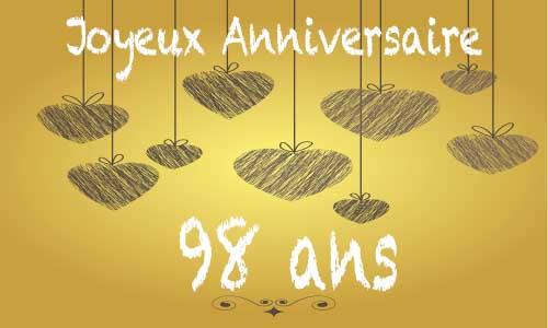 carte-anniversaire-amour-98-ans-craie-coeur.jpg