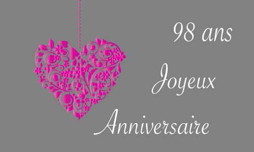 carte-anniversaire-amour-98-ans-gris.jpg