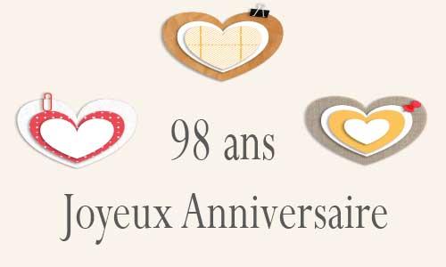 carte-anniversaire-amour-98-ans-postite-coeur.jpg