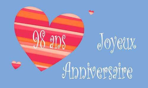 carte-anniversaire-amour-98-ans-trois-coeur.jpg