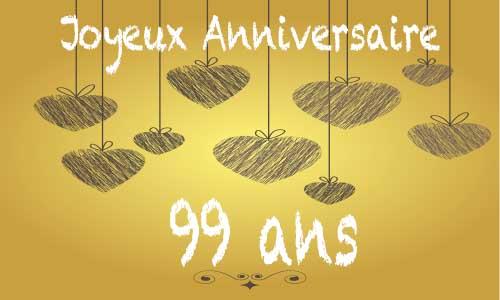 carte-anniversaire-amour-99-ans-craie-coeur.jpg
