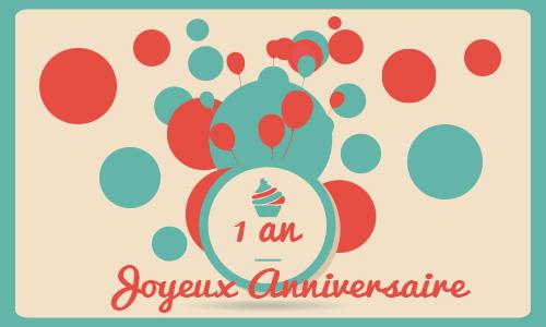 carte-anniversaire-enfant-1-an-boules.jpg