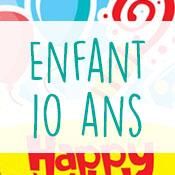 carte-anniversaire-enfant-10-ans