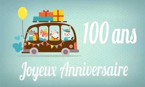 carte-anniversaire-enfant-100-ans-bus.jpg