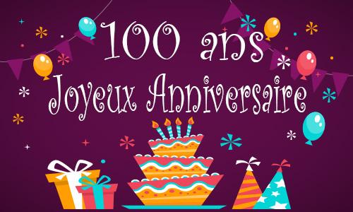 carte-anniversaire-enfant-100-ans-gateau.jpg