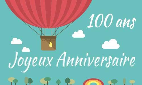 carte-anniversaire-enfant-100-ans-mongolfiere.jpg