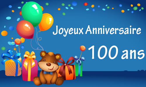 carte-anniversaire-enfant-100-ans-nounours.jpg