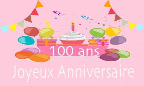 carte-anniversaire-enfant-100-ans-rose.jpg