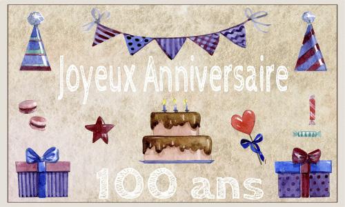 carte-anniversaire-enfant-100-ans-vintage.jpg