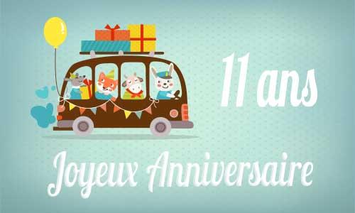 carte-anniversaire-enfant-11-ans-bus.jpg