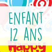 carte-anniversaire-enfant-12-ans