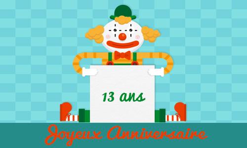 carte-anniversaire-enfant-13-ans-clown.jpg