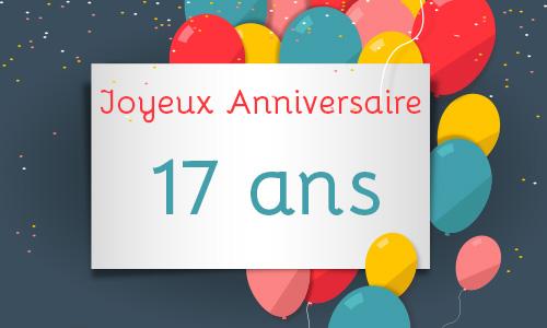 carte-anniversaire-enfant-17-ans-ballon-turquoise.jpg