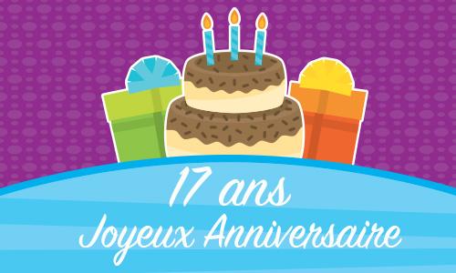 carte-anniversaire-enfant-17-ans-trois-bougies.jpg