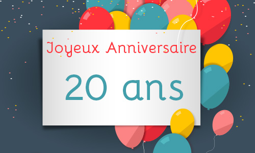 carte-anniversaire-enfant-20-ans-ballon-turquoise.jpg