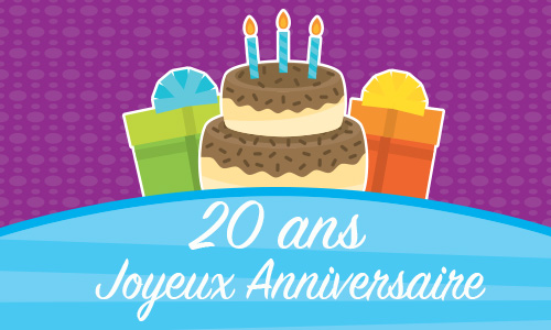 carte-anniversaire-enfant-20-ans-trois-bougies.jpg