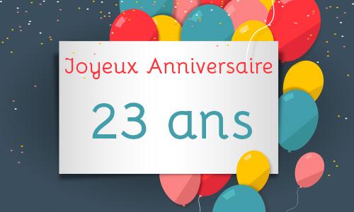 carte-anniversaire-enfant-23-ans-ballon-turquoise.jpg