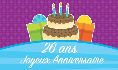 carte-anniversaire-enfant-26-ans-trois-bougies.jpg