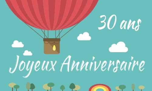 carte-anniversaire-enfant-30-ans-mongolfiere.jpg