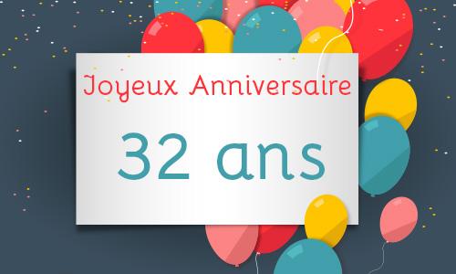 carte-anniversaire-enfant-32-ans-ballon-turquoise.jpg