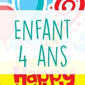 carte-anniversaire-enfant-4-ans
