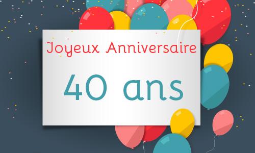 carte-anniversaire-enfant-40-ans-ballon-turquoise.jpg