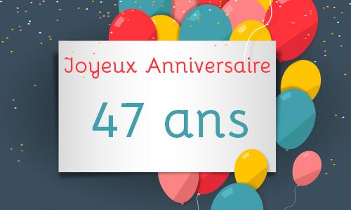 carte-anniversaire-enfant-47-ans-ballon-turquoise.jpg