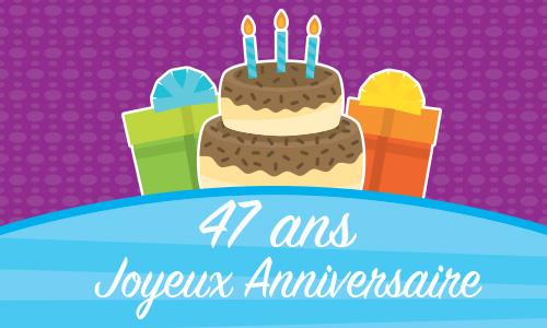 carte-anniversaire-enfant-47-ans-trois-bougies.jpg