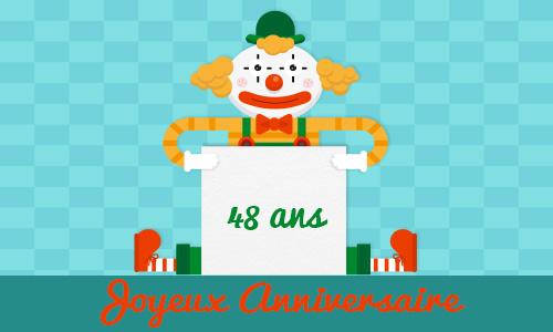 carte-anniversaire-enfant-48-ans-clown.jpg