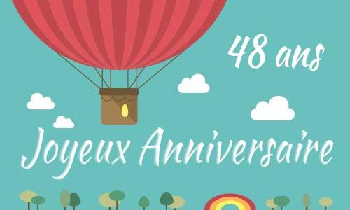 carte-anniversaire-enfant-48-ans-mongolfiere.jpg
