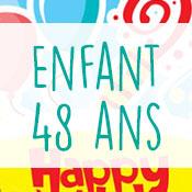 carte-anniversaire-enfant-48-ans