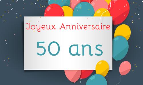carte-anniversaire-enfant-50-ans-ballon-turquoise.jpg