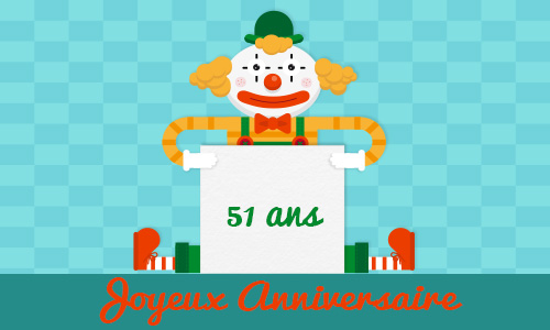 carte-anniversaire-enfant-51-ans-clown.jpg