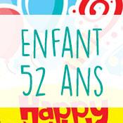 carte-anniversaire-enfant-52-ans