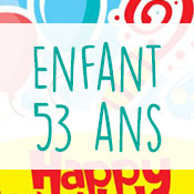 carte-anniversaire-enfant-53-ans