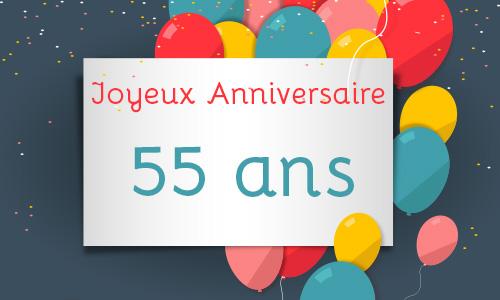 carte-anniversaire-enfant-55-ans-ballon-turquoise.jpg