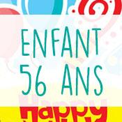 carte-anniversaire-enfant-56-ans